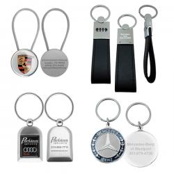 Promotional Keychains, Promotional Key chains, promo keychains, metal keychains