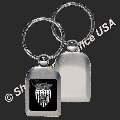 Key holder, Metal keychain, Promotional Keychains, Wholesale Key chain, Unique keychains, custom logo keychain
